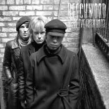Beechwood: Inside The Flesh Hotel, LP