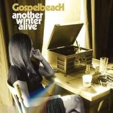 GospelbeacH: Another Winter Alive, LP