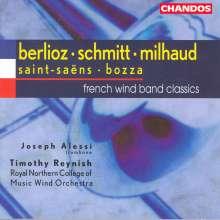Hector Berlioz (1803-1869): Symphonie funebre et triomphale, CD