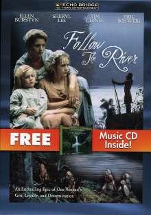 Follow The River (2pc) (W/Cd), DVD