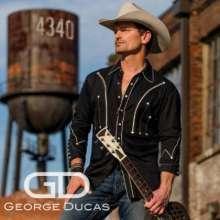 George Ducas: 4340, CD