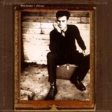 Mark Lanegan: Field Songs (180g), LP