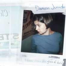 Damien Jurado: Ghost Of David, LP