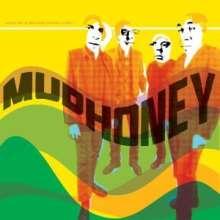 Mudhoney: Since We've Become Translucent, LP