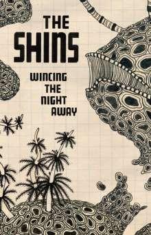 The Shins: Wincing The Night Away, MC