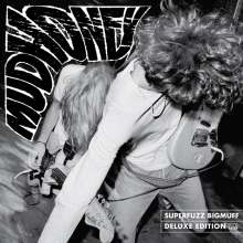 Mudhoney: Superfuzz Bigmuff - Deluxe Edition, 2 CDs