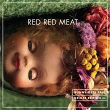 Red Red Meat: Bunny Gets Paid: Deluxe Edition, 2 CDs