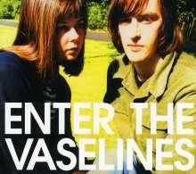 The Vaselines: Enter The Vaselines, 2 CDs