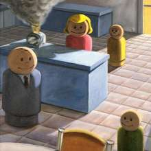 Sunny Day Real Estate: Diary (+Bonus Tracks), LP