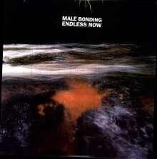 Male Bonding: Endless Now, LP