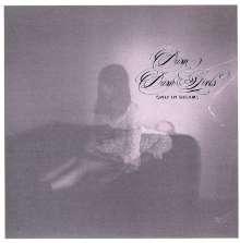 Dum Dum Girls: Only In Dreams, CD