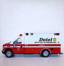 Dntel: Life Is Full Of Possibilities, 2 CDs