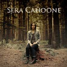 Sera Cahoone: Deer Creek Canyon, LP