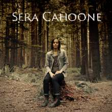 Sera Cahoone: Deer Creek Canyon, CD