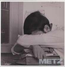 Metz: Metz, LP