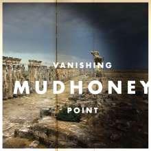 Mudhoney: Vanishing Point, LP