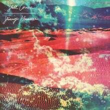 Still Corners: Strange Pleasures, LP