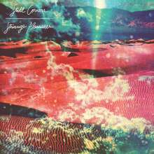 Still Corners: Strange Pleasures, CD