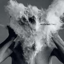 The Afghan Whigs: Do To The Beast (180g), 2 LPs