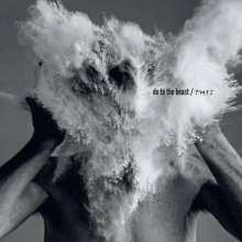 The Afghan Whigs: Do To The Beast, CD