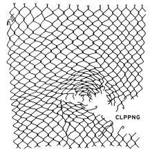 Clipping.: CLPPNG, CD