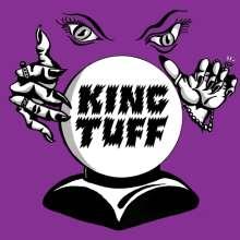 King Tuff: Black Moon Spell, LP