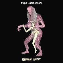 Chad Vangaalen: Shrink Dust, LP