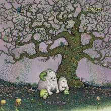 J Mascis: Tied To A Star, LP