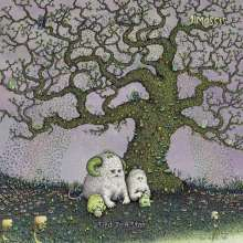 J Mascis: Tied To A Star, CD