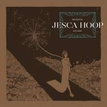 Jesca Hoop: Memories Are Now, LP