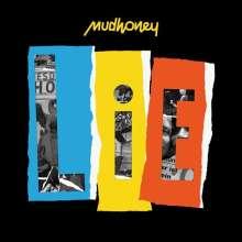 Mudhoney: LiE, LP