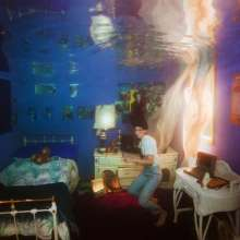 Weyes Blood: Titanic Rising, CD