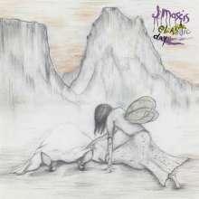 J Mascis: Elastic Days (MC), MC