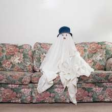 Chastity Belt: Time To Go Home, CD
