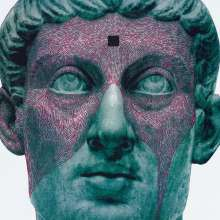 Protomartyr: The Agent Intellect, CD