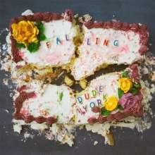 Dude York: Falling, CD