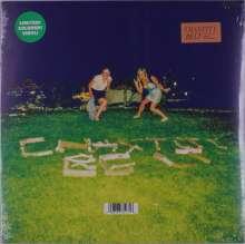 Chastity Belt: Chastity Belt (Limited Edition), LP