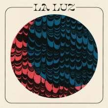 La Luz: La Luz (Limited Edition) (Mystery Flavour Recycled Vinyl), LP