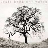 Jesse Cook: One World, CD
