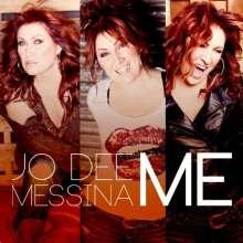Jo Dee Messina: ME, CD