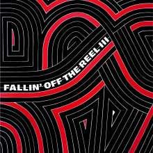 Fallin' Off The Reel Vol. 3 & 4, 2 LPs