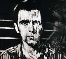 Peter Gabriel (geb. 1950): Gabriel III, CD