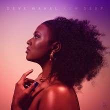 Deva Mahal: Run Deep, LP