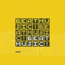 Mark Guiliana (geb. 1980): Beat Music! Beat Music! Beat Music!, CD