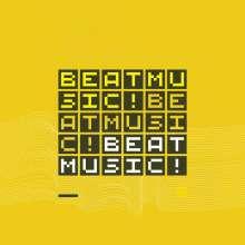 Mark Guiliana (geb. 1980): Beat Music! Beat Music! Beat Music! (180g), LP