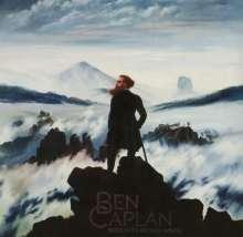Ben Caplan: Birds With Broken Wings, CD