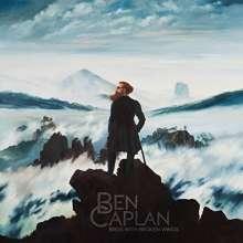 Ben Caplan: Birds With Broken Wings, LP