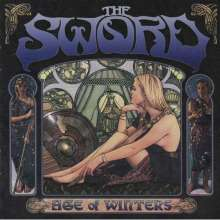 Sword: Age Of Winters, LP