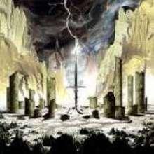 Sword: Gods Of The Earth, LP