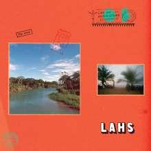 Allah-Las: Lahs, LP